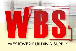 Westover Building Supply