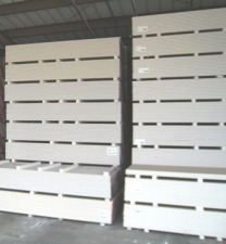 Drywall Products