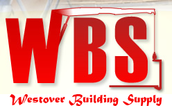 Southern Nh Building Supply